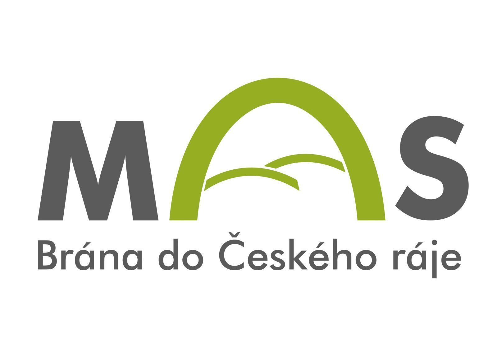 MAS- uprava loga 2015_01.jpg